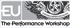 The Performance Workshop